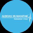 Aldeias Humanitar