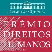 Prémio Direitos Humanos 2019