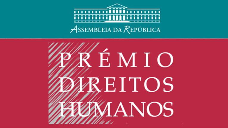 Aldeias Humanitar vence Prémio Direitos Humanos da Assembleia da República
