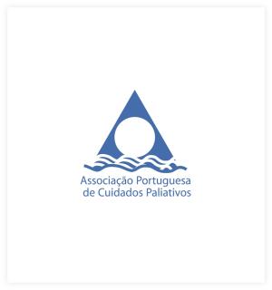 Associação Portuguesa de Cuidados Paliativos