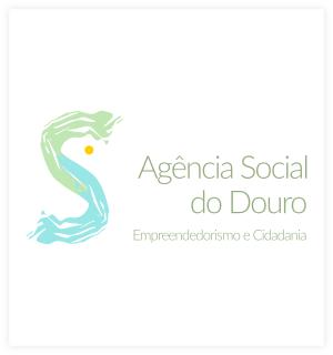 Agência Social do Douro