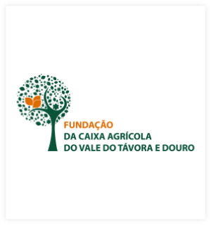 Fundação da Caixa Agrícola do Vale do Távora e Douro