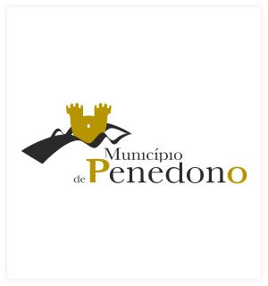 Município de Penedono